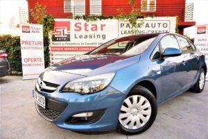 Opel Astra VER-1-6-TWINPORT-ECOTEC