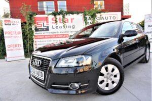 Audi A3 VER-SPORTBACK-1-6-TDI