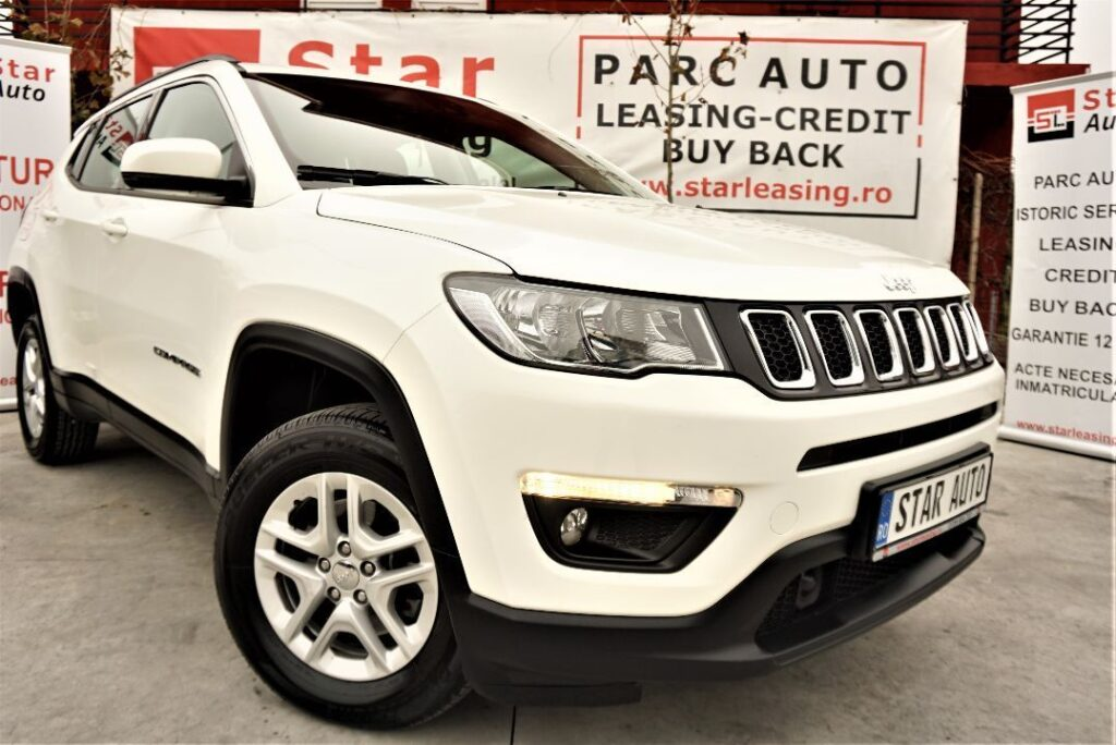 Jeep Compass VER-2-0-M–JET-4X4-AT