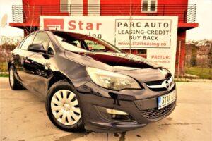 Opel Astra VER-1-4-LPG-TURBO-(ECOFLEX)