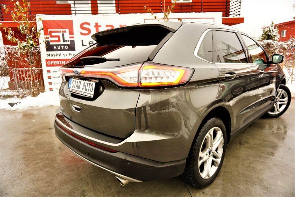 Ford Edge VER-2-0-TDCI-POWERSHIFT
