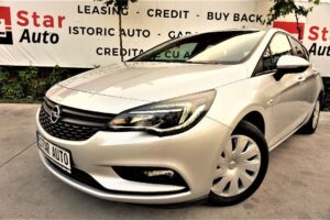 Opel Astra VER-1-6-CDTI-ECOTEC-ECOFLEX-START/STOP