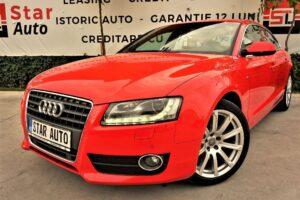Audi A5 VER-2-0-TFSI-SPORTBACK-QUATTRO-S-TRONIC