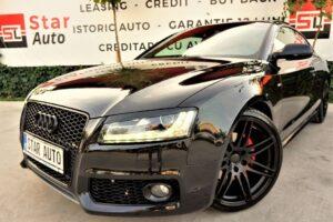 Audi A5 VER-COUPE-2-0-TFSI-QUATTRO