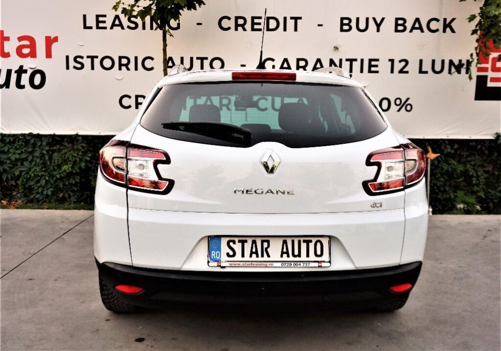 Renault Megane VER-GRANDTOUR-DCI-110-FAP-EDC